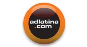 adlatina