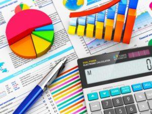 Resultado de imagen para información financiera